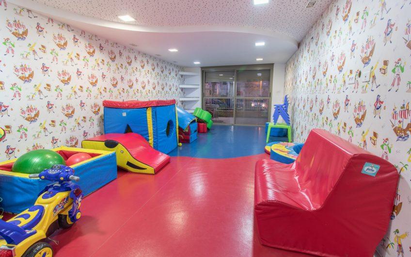 קרית ים רחוב אילנות דירת 4.5 חדרים