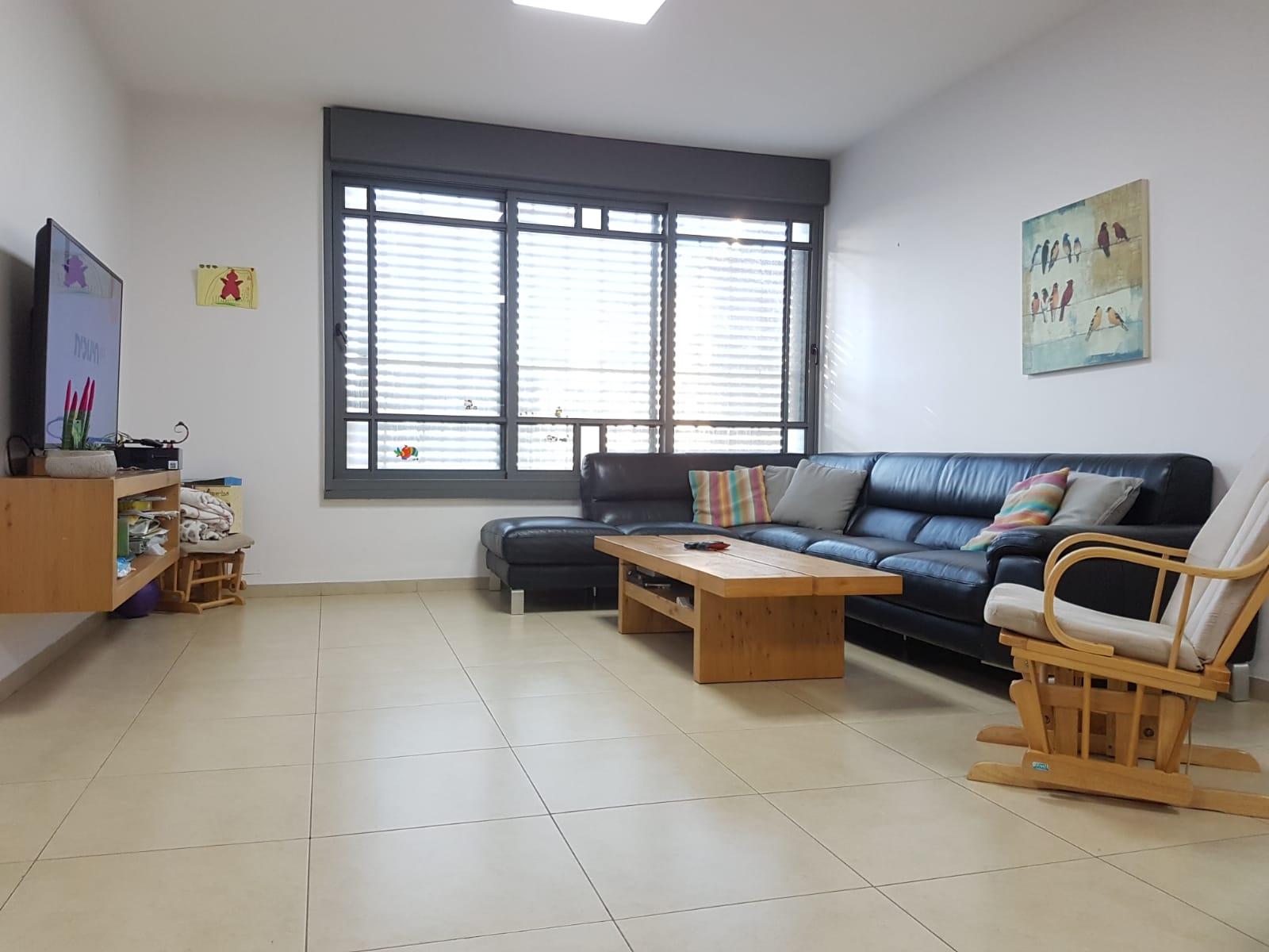 דירה, למכירה, הראשונים, קריית חיים, ישראל