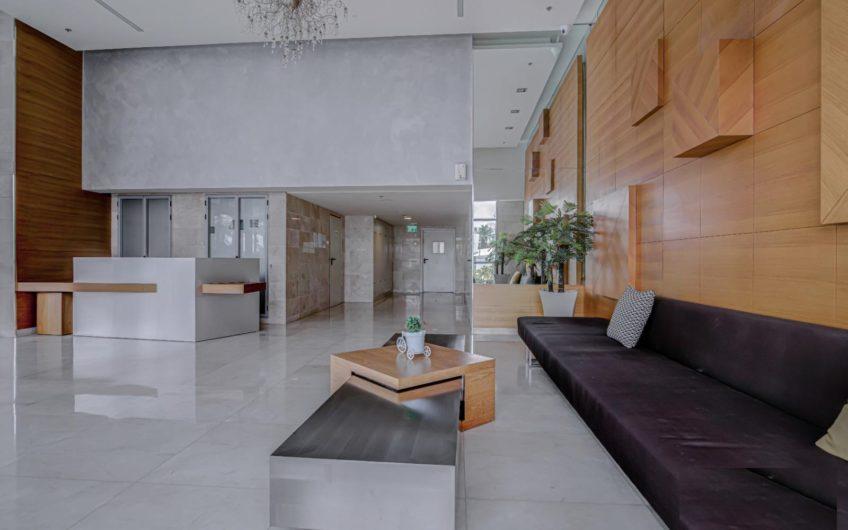 למכירה קרית מוצקין רחוב צהל דירת 5 חדרים כחדשה!